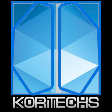 Kortechs.eu