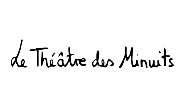 Théâtre des minuits