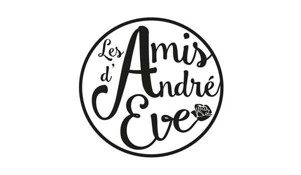Les amis d'André Eve